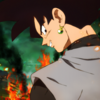 LegendkillerTKO's avatar