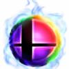 Legendlar's avatar