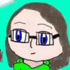 Legendofkk's avatar