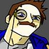 legendofleo's avatar