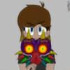 legendofmajoraa's avatar