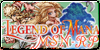 LegendofMana-MSN's avatar