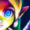 LegendofWhitney's avatar