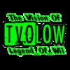 legendofwii92's avatar