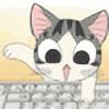 LegendOfYuki's avatar