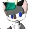 legendofzazzy43's avatar