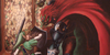 LegendOfZelda-Fans's avatar
