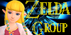 LegendOfZeldaGroup's avatar