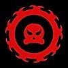 LEGENDofZELDisDABOMB's avatar