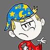 LegendQuestFan89's avatar