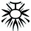 legendrai1's avatar