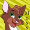 Legends-heart-moss's avatar