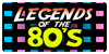 Legends-of-the-80s