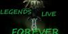 LegendsLiveForever's avatar