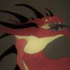 LegendsNeverDie513's avatar