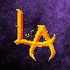 LegendsofAvantris's avatar