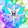 LegendsOfClarity's avatar
