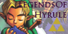 LegendsOfHyrule's avatar
