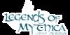 LegendsOfMythica