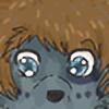 Legendteisu's avatar