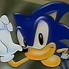LegendySonicFan's avatar