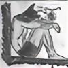 Legendz-shironlover's avatar