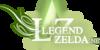 LegendZeldaNetDA's avatar