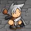 LeGEOexe364's avatar