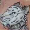Legeres's avatar