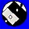Leggiero's avatar
