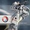 LEgGOdt1's avatar