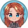 Leggomybagel's avatar