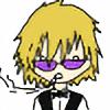 leggomymegg0's avatar