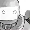 LeggRoom's avatar
