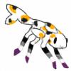 LeggyKoi's avatar