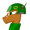 Legi0nary's avatar