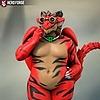 LegianaWyvern's avatar