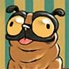 Legibbon's avatar