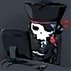 Legile-Blade's avatar