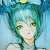 Legilimens1's avatar