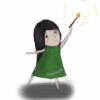 legioKat's avatar