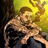 Legion-001's avatar