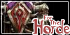 Legion-of-the-Horde's avatar