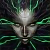 Legion-XII's avatar