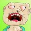 legion2195's avatar