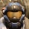 LegionAlmond's avatar