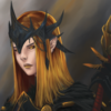 legionario's avatar