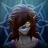 LegionArmatay's avatar