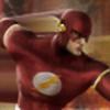 Legionaryprime's avatar