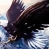 LegionEagle's avatar